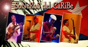 SONEROS DEL CARIBE