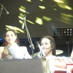 106 festivaldeorquestas2015